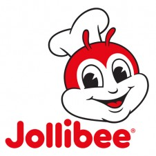 2-Piece Pancake by Jollibee