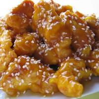 Chicken Specialty