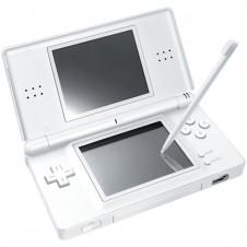 Nintendo DS Lite Unit