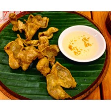 Chikyninees by Bacolod Chicken Inasal