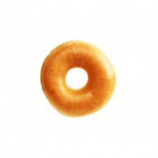 Glazzy by J.CO Donuts