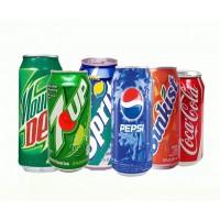 Super Bowl Beverages