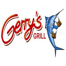 Chicken Skin by Gerry's Grill
