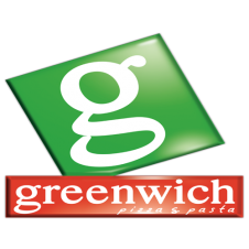 Promo Package Deal Greenwich