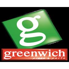 Promo Package Deal Greenwich