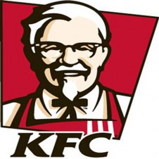 Promo Package Deal by KFC