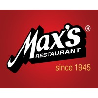 Promo Package Deal by Max's