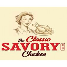 Savory Classic
