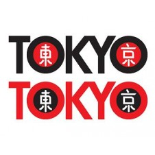 Promo Package Deal by Tokyo Tokyo