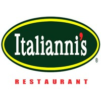 Italiani's