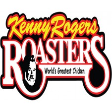 Promo Package Deal Kenny Rogers