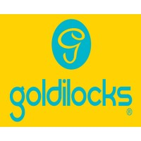 Promo Package Deal by Goldilocks