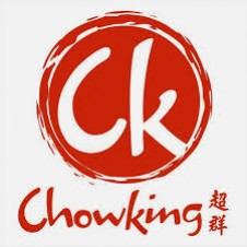 Promo Package Deal by Chowking