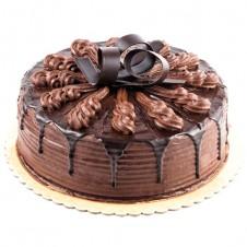 Chocolate Indulgence by Red Ribbon