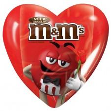 M&M MilkChocolate