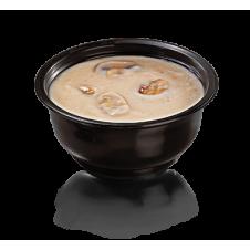 Mushroom Soup by KFC