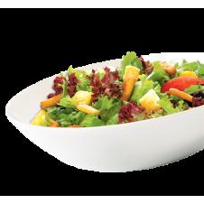 Garden Salad by KFC