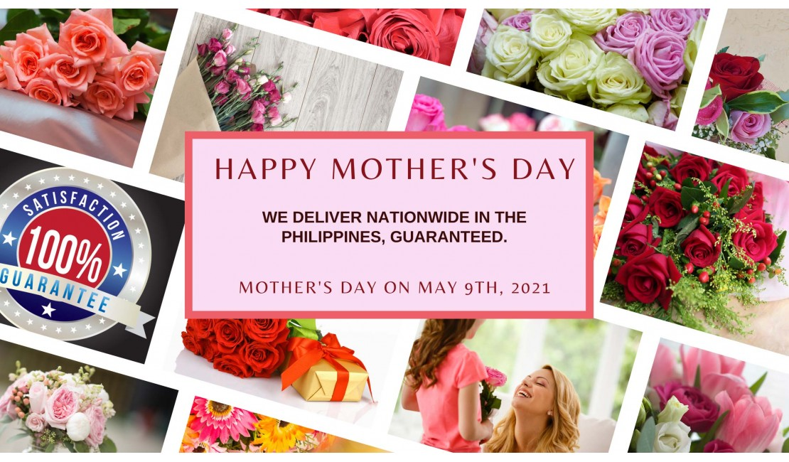MOTHER_DAY_PINASGIFTS_2021