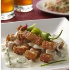 Bicol Express by Max's