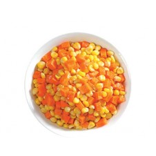 Corn and Carrots by Kenny Rogers