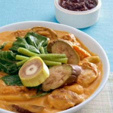 Kare Kare by Goldilocks