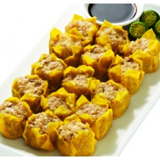 Pork Siomai by Goldilocks