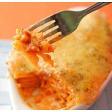 Lasagna by Goldilocks