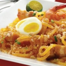 Pancit Luglug Solo by Max's