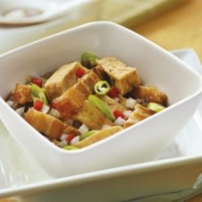 Tofu Con Lechon by Max's