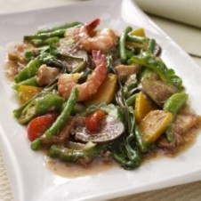 Pinakbet by Max's