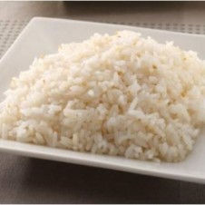 Garlic Rice by Max's