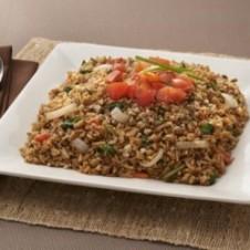 Tinapa Rice by Max's