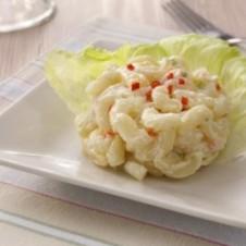 Macaroni Salad by Max's