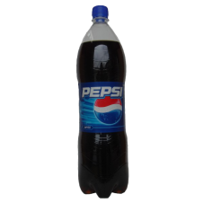 Pepsi 1.5 Liter Bottle by Max's