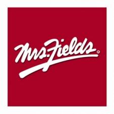Mrs. Fields