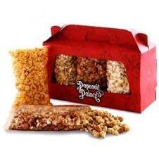 Popcorn Sampler Gift Set
