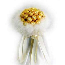 Ferrero White Bouquet