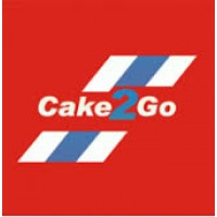 Cake2Go