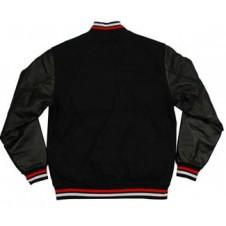 Jacket by Rufos Restaurant