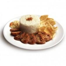Embotido by Rufos Restaurant