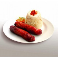 Longanisa by Rufos Restaurant