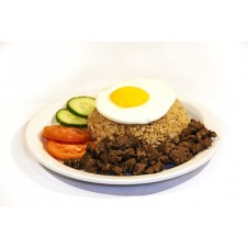 Famous Tapa by Rufos Restaurant