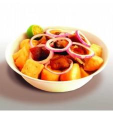 Tokwa at Baboy by Rufos Restaurant
