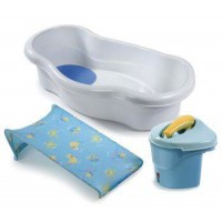 Bedding and Bath Products