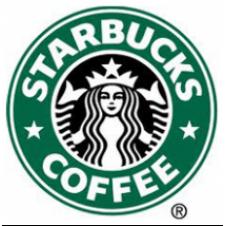 Starbucks Cakes