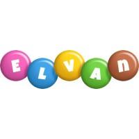 Elvan