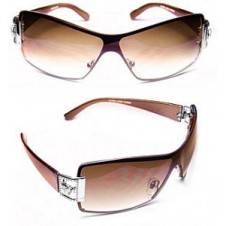 Executive Brand Sunglass for Men's