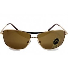 Shield Brand Sunglass for Men's