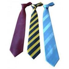 Men's Neck Tie Set
