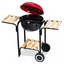 Outdoor Griller